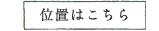 button_ichi