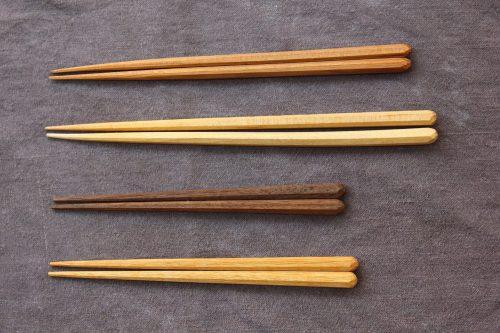 箸(オリジナル)